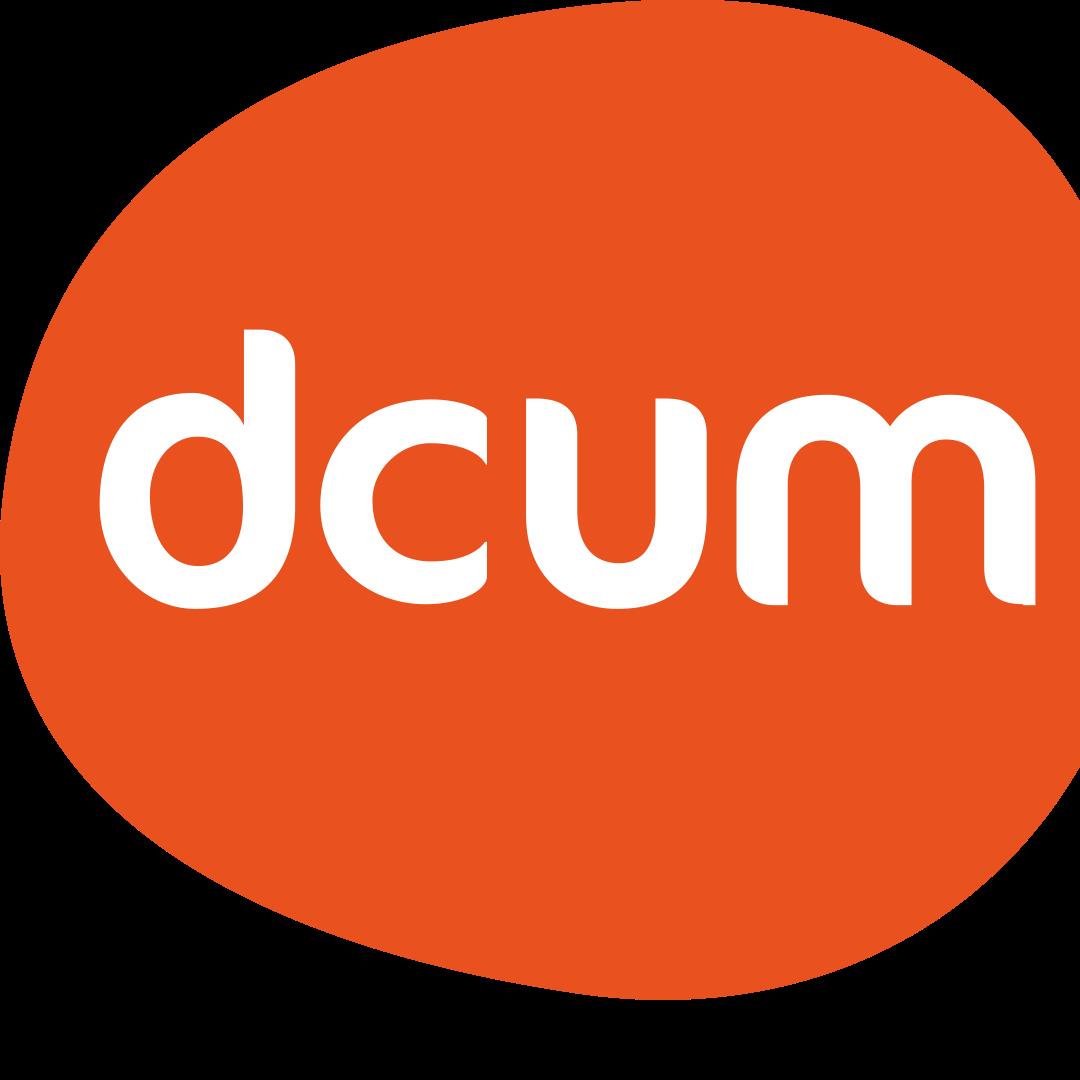Perspekt2.0 fra DCUM